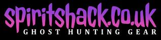 SpiritShack